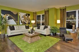 Summer Home Decoration Trends